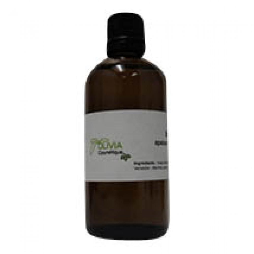 bain d 39 huile pour apaiser les d mangeaisons du cuir chevelu base d 39 huile d 39 olive extra l g re. Black Bedroom Furniture Sets. Home Design Ideas