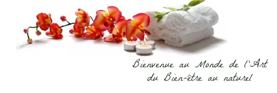 Biocos Canada cosmétiques 100% naturels