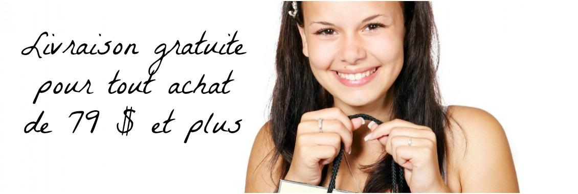 Biocos canada cosmétiques 100 % naturels
