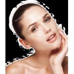 Nettoyant  naturel pour le visage