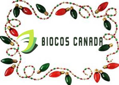 BIOCOS CANADA